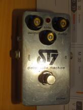 Stimer ST7
