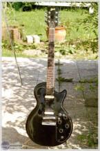 Gibson GGC-700