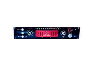 GC Audio Inherit Bundle RE 73
