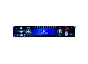 GC Audio Inherit Bundle RE Tube