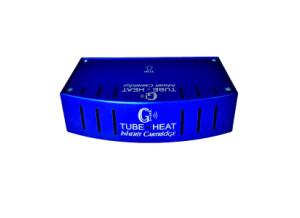 GC Audio Inherit Tube Heat Cartridge