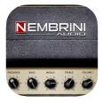 Le son de Marshall chez Nembrini Audio