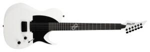 Solar Guitars T2.6W