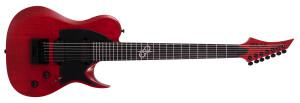 Solar Guitars T1.7TBR
