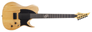 Solar Guitars T2.6N