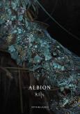 Spitfire Audio annonce Albion Solstice