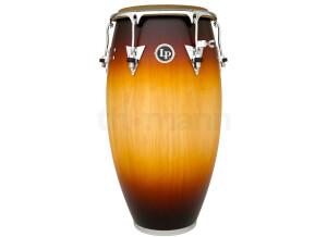 Latin Percussion 522x-MSB Classic Quinto