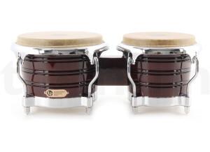 Latin Percussion 201AX-2DW Generation II Professional