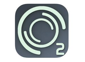 KV331 Audio SynthMaster 2 App