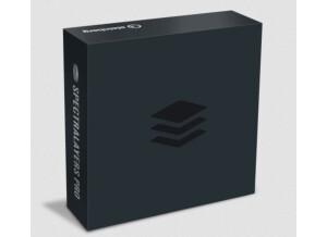Steinberg SpectraLayers Pro 8
