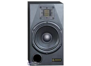 ADAM Audio ANF10