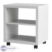 Ikea Corras