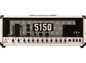 EVH 5150 Iconic 80 Watts Head