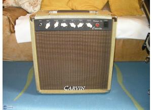 Carvin Vintage 16