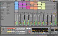 https://img.audiofanzine.com/img/product/normal/3/0/306824.png?w=200&fm=pjpg&s=b8be055095e9af6483420c535f99282d
