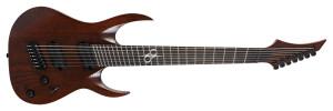 Solar Guitars A1.7DBOP-FF