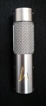 Alder audio H44