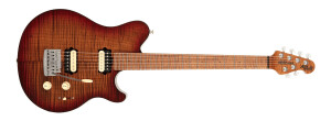 Music Man Axis Sport [2021-Current]