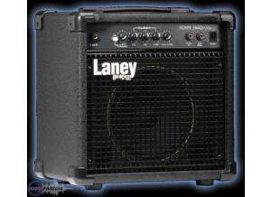 Laney HCM15B