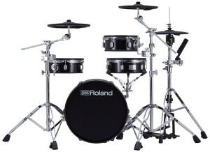 Roland VAD103