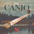 Voici Canjo, de Soundiron