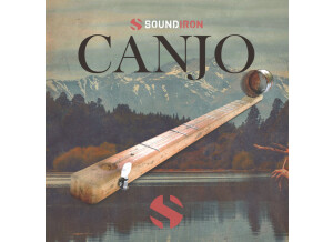 Soundiron Canjo