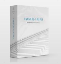 Skybox Audio Hammers + Waves