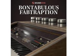 Soundiron Bontabulous Fabtraption