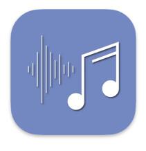 Beat Bars A2M App