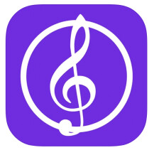 Avid Sibelius App