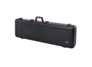 Gator Cases GPE-Bass-TSA