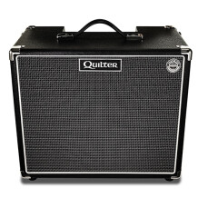 Quilter Labs Travis Toy 12