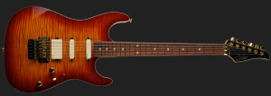 Suhr Standard Legacy Limited Edition