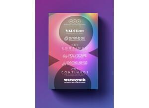 Karanyi Sounds Collection 8 Pro