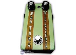 Pro Tone Pipe Dreamer