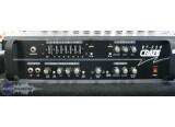 Crate BT350