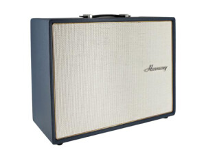 Harmony (String Instruments) H650