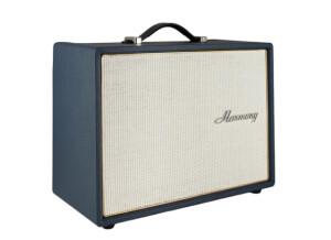 Harmony (String Instruments) H605