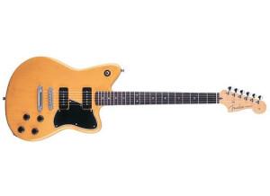 Fender American Special Toronado DE-9000