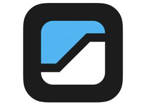 Bleass Saturator App