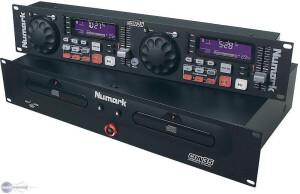 Numark CDN35