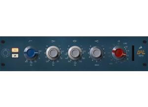 Antelope Audio BAE-1073