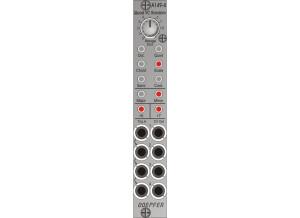 Doepfer A-149-4 Quad Random Voltage Source