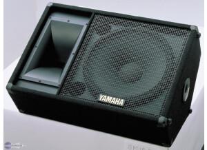 Yamaha SM15V