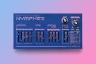 https://img.audiofanzine.com/img/product/normal/3/0/309029.jpg?w=200&fm=pjpg&s=166141e3af987a004e1dcdb97824da25