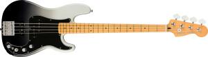 Fender Player Plus Precision Bass