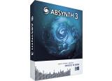 Créer ses sons sur Absynth à partir des séries de Fourier