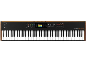 Fatar / Studiologic Numa X Piano GT