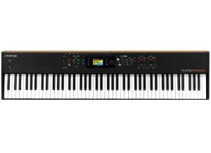 Fatar / Studiologic Numa X Piano 88