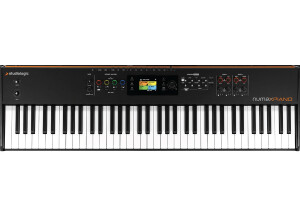 Fatar / Studiologic Numa X Piano 73